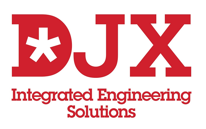 Da Ji Xiang | Delivering End to End Engineered Solutions